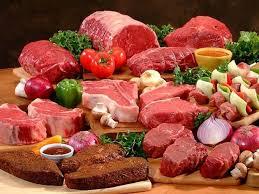 Jak piec wędzić gotować na parze mięso warzywa i owoce