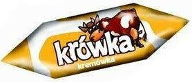 """How to be producent of caramel, sweets & """"KROWKA"""""""